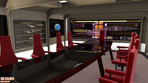briefing room atalanta galaxy briefing room by vatorx on deviantart