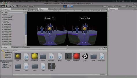membuat game android di unity membuat game android menggunakan unity 3d kursus unity 3d