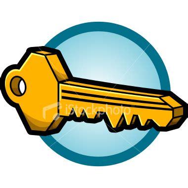 Kunci T Sok Sherlock 10 Dan 8 ahli kunci cagak citeureup