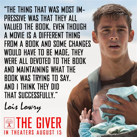the giver book pictures the giver book quotes quotesgram