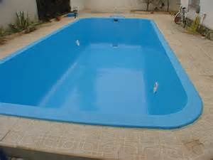 31 lastest swimming pools plastic pixelmari com