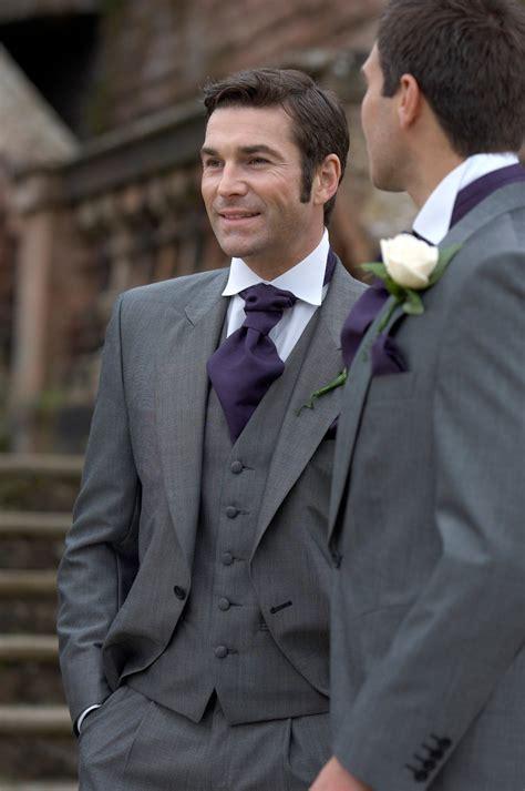 Bikin Setelan Jas inspirasi setelan jas pengantin yang bikin kamu semakin