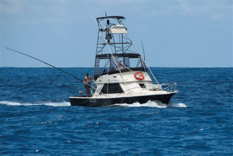 fishing boat for sale vanuatu game fishing full day charter tours and things to do in