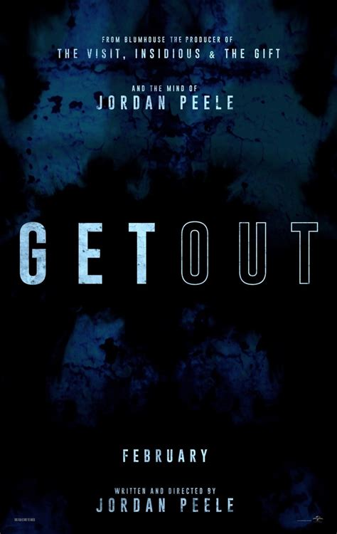 film horor coming soon 2017 get out dvd release date may 23 2017