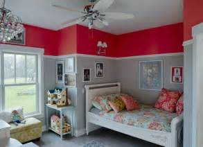 Children Bedroom Paint Ideas 7 Cool Colors For Rooms Paint Colors The Two And Bedrooms