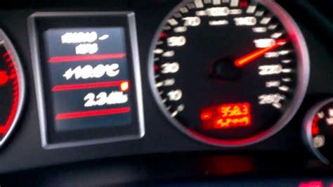 Audi A4 B7 2 0 Tdi Probleme by Audi A4 B7 2 0 Tdi Quattro 125kw