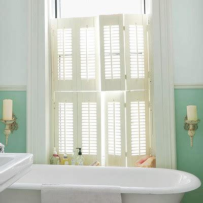 bathroom shutters interior 17 install plantation style shutters 28 ways to refresh