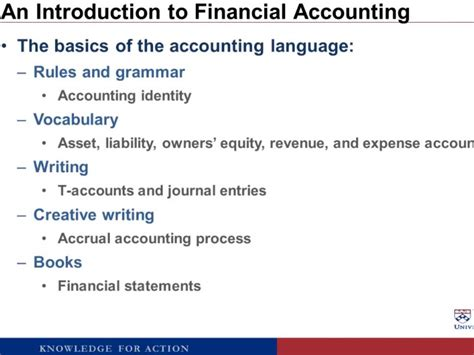 Wharton Mba Accounting Classes by Best Free Business Courses Business Insider