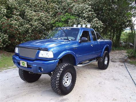 2001 ford ranger lift kit lift kit 2001 ford ranger html autos post