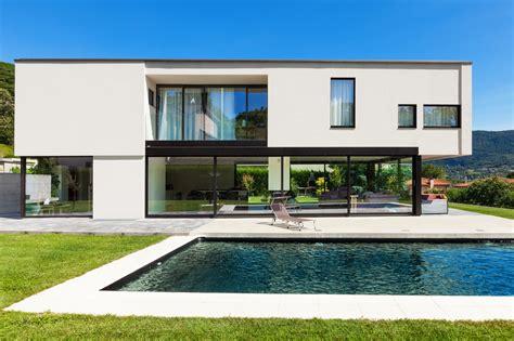Sip Homes by Modern Modular Homes Go Modular Sip Homes