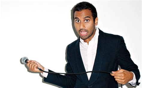 aziz ansari buried alive marriage is an review aziz ansari buried alive the aerogram