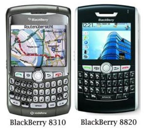 reset blackberry without computer kode rahasia blackberry master reset blackberry blognya