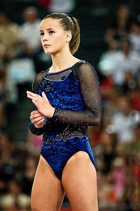 hot female olympic gymnast list of olympic female gymnasts for italy wikipedia