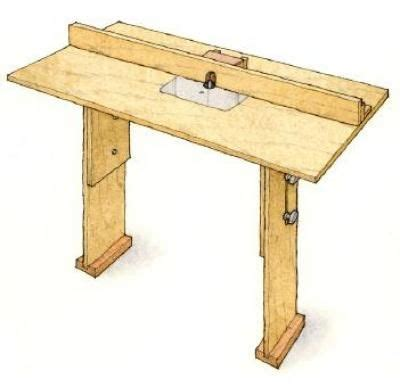 Cheap Router Table by 17 Best Ideas About Cheap Router On Router