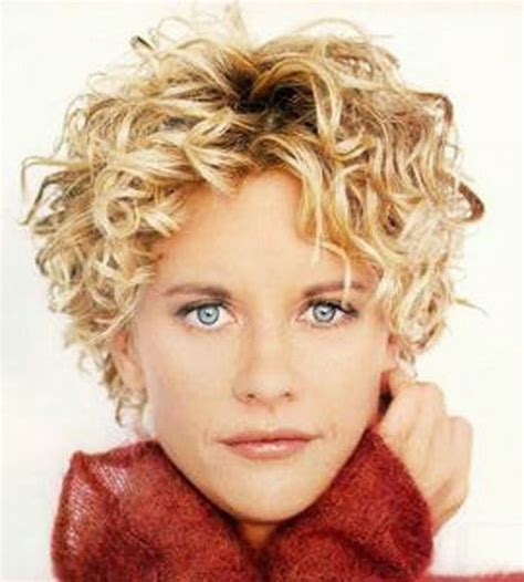short perm hairstyles for 30 year old perm short hair for 60 years old short hairstyle 2013