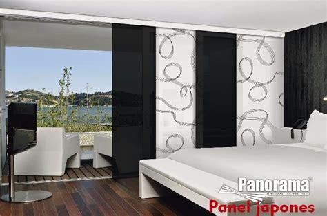 decorart co largo persianas y cortinas sheer elegance panel blackout