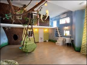 home design theme ideas decorating theme bedrooms maries manor treehouse theme