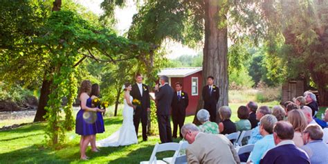 wedding venues walla walla mill creek gardens weddings get prices for wedding