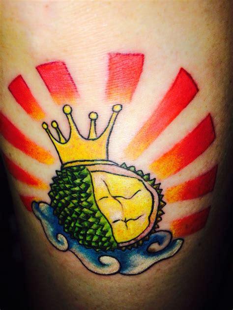 kings tattoo ubud bali 19 best my tattoos images on pinterest jakarta tattoo