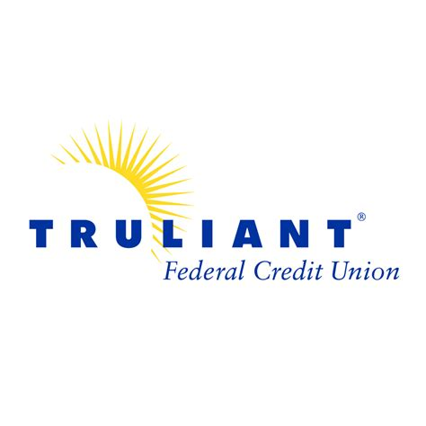 federal credit union bank phone number truliant federal credit union banks credit unions