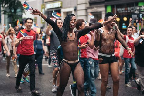 when is new year parade nyc 2015 pride parade new york 2015 neunzehn72 fotografie