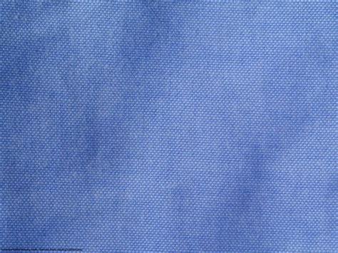 pattern shirt texture 20 high resolution fabric texture designs