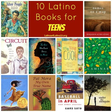 themes in chicano literature l4ll summer reading program archives latinas for latino