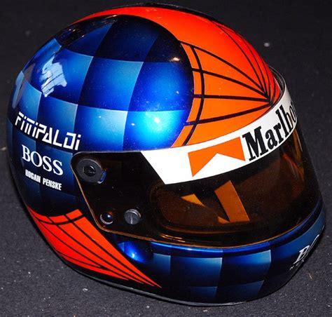 design helmet marques best looking helmet designs formula1