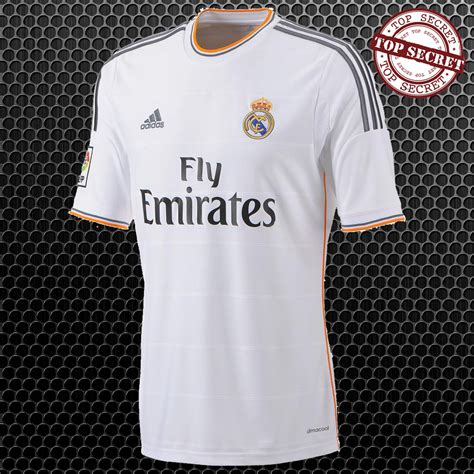 Jersey Retro Real Madrid Home Musim 1985 1986 Grade Ori real madrid jersey pics