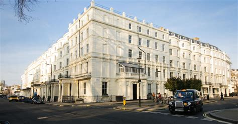 Grand Plaza Serviced Apartments London, Rooms, Rates