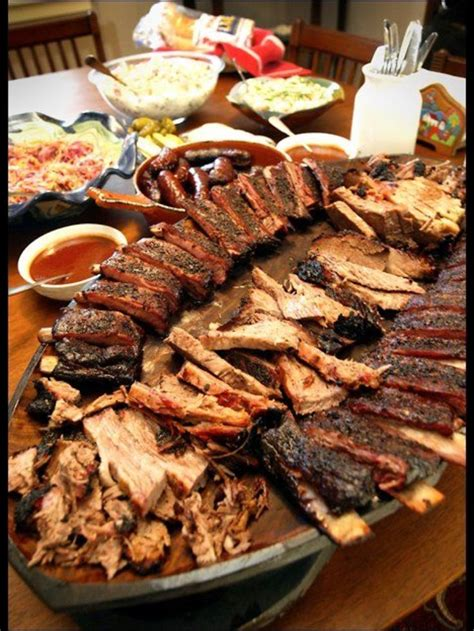 i hope they have rudy s bbq sauce texas pinterest