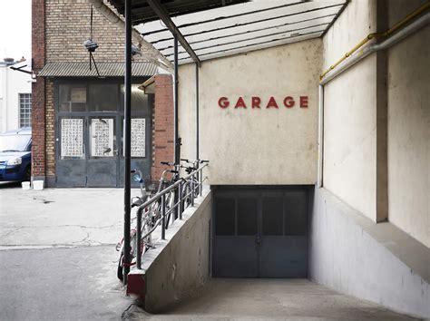 garage frankfurt entropy photography eduardo perez frankfurt 49 69
