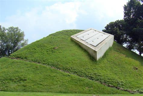 mound septic system information athens ga call