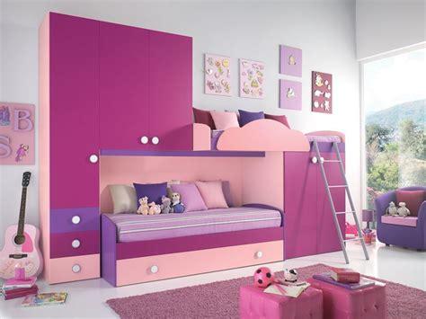 da letto prezzi bassi camere da letto prezzi bassi camere da letto matrimoniali