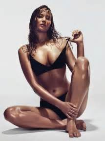 hot girls photoshoot jennifer lawrence hot 2012