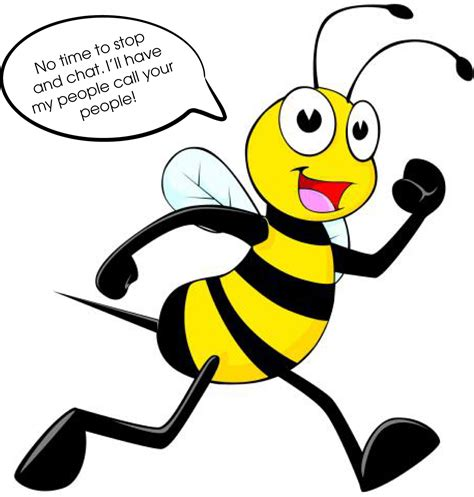 busy bee clipart free clipart images image 8 3