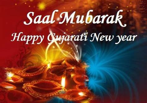 about gujarati new year nutan varsh bestu varsh