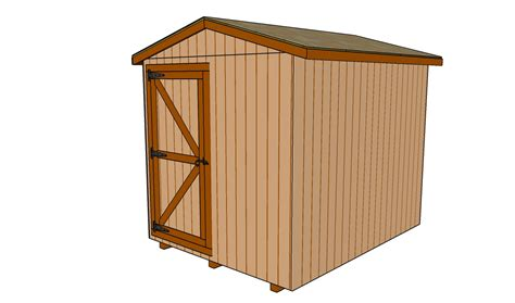how to build a floor how to build a shed floor howtospecialist how to build