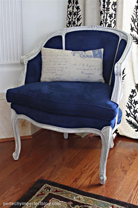 Bedroom Corner Armchair Best 25 Chairs Ideas On Style