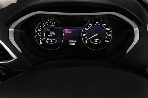 how make cars 2012 lincoln mkx instrument cluster 2016 lincoln mkz reviews and rating motor trend
