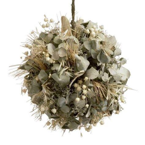 composizioni di fiori secchi composizioni con fiori secchi faidate foto gallery