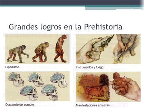 imagenes realistas de la prehistoria la prehistoria