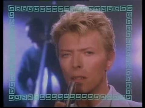 china girl david bowie and jukebox on pinterest bruce s tune for wednesday david bowie singing quot china
