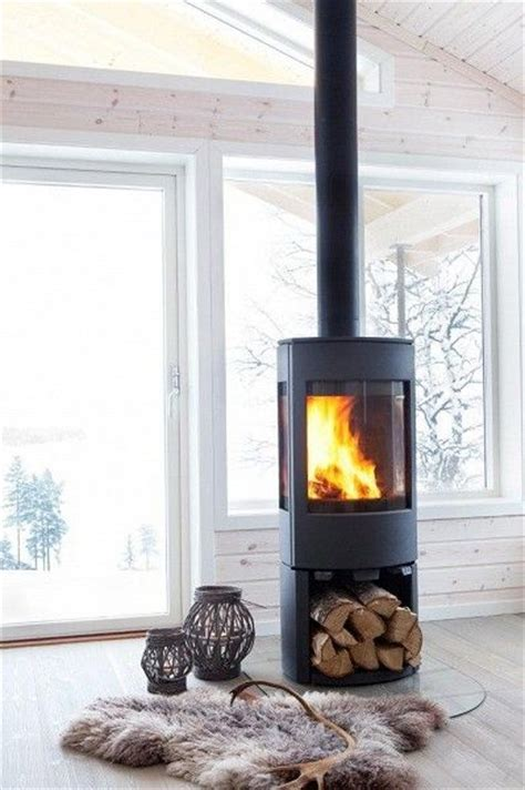 17 best ideas about contemporary freestanding stoves on