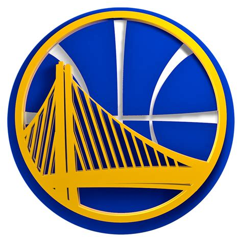 warriors new year logo pod fanatic podcast golden state warriors