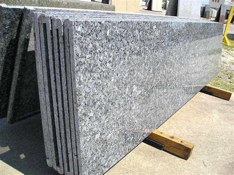 premade granite countertop vernon manor com
