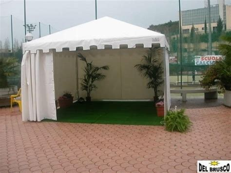 gazebi in pvc usati gazebi in pvc gazebo