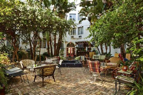 design cafe outdoor sederhana les plus beaux h 244 tels du monde st 233 phanie b 233 rub 233 nouvelles
