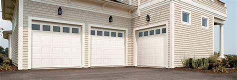 Overhead Door Thermacore Thermacore Insulated Garage Door Overhead Door Company