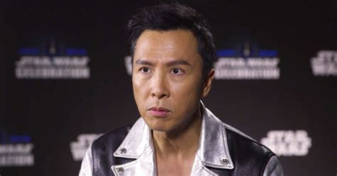 yen s rogue one s donnie yen on his journey to star wars